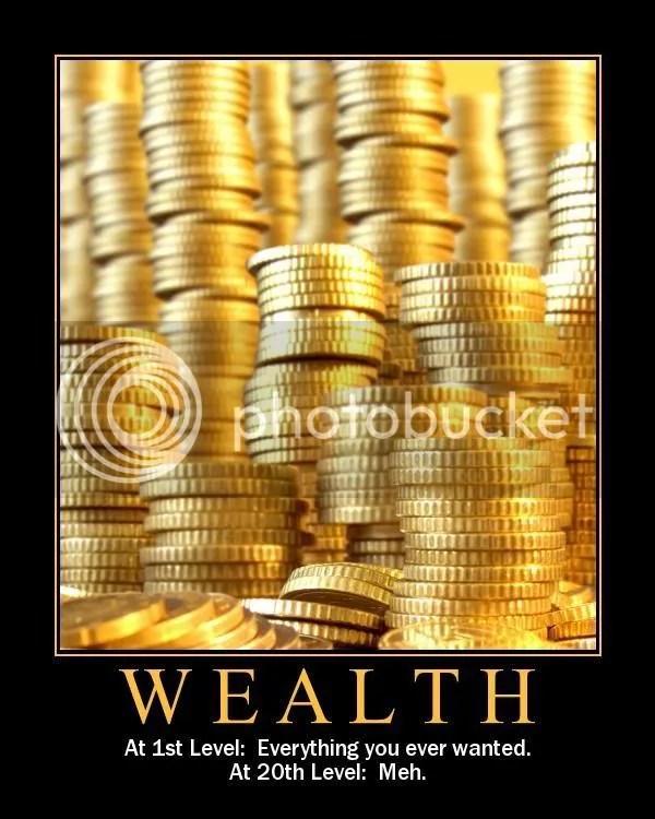 wealth.jpg Wealth image by Burgman_007