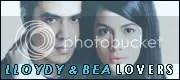 Lloydy and Bea Lovers