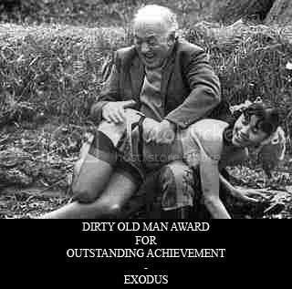 dirty-old-man.jpg man image by vvargas0147