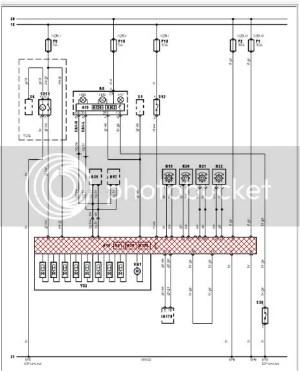 [Mk5 Golf] wiring diagram for mk4 agu gti abs system where