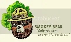 smokeybear.jpg Smokey Bear image by angelina0783