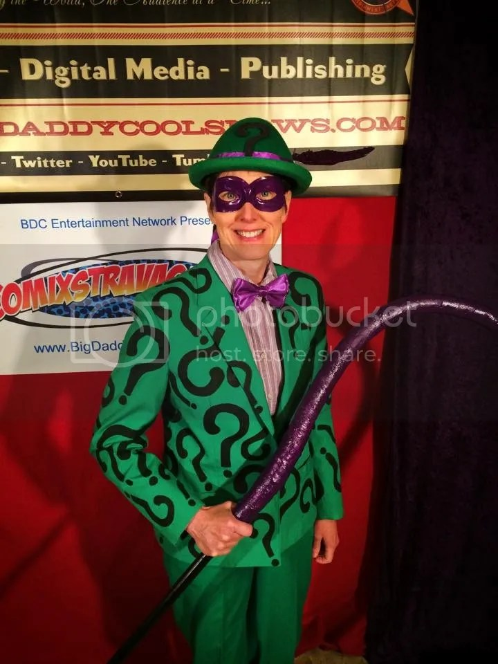 photo Nancy as The Riddler_zpsjthwvorx.jpg