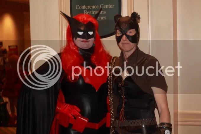 photo Our Founders Dee and Nancy_zpslf1hwk0b.jpg