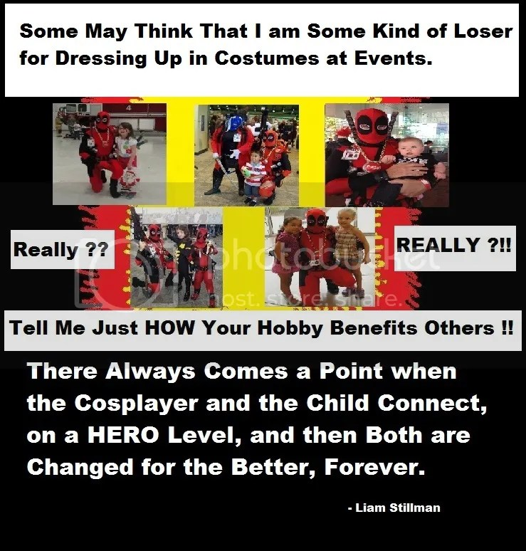 photo New ECA Meme connect on a Hero level 69797 - Copy_zpsdqxg9eqk.jpg
