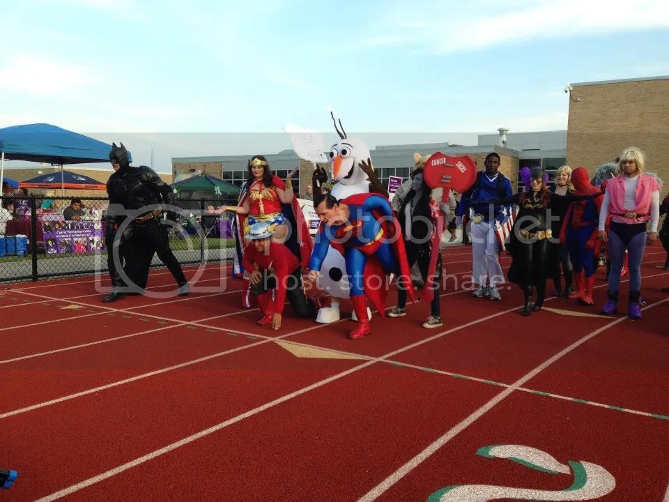 photo Superhero races at Relay photo by Carole Brown_zpspngei3di.jpg