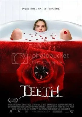 photo teeth-cover-2_zpscpsq8xyb.jpg