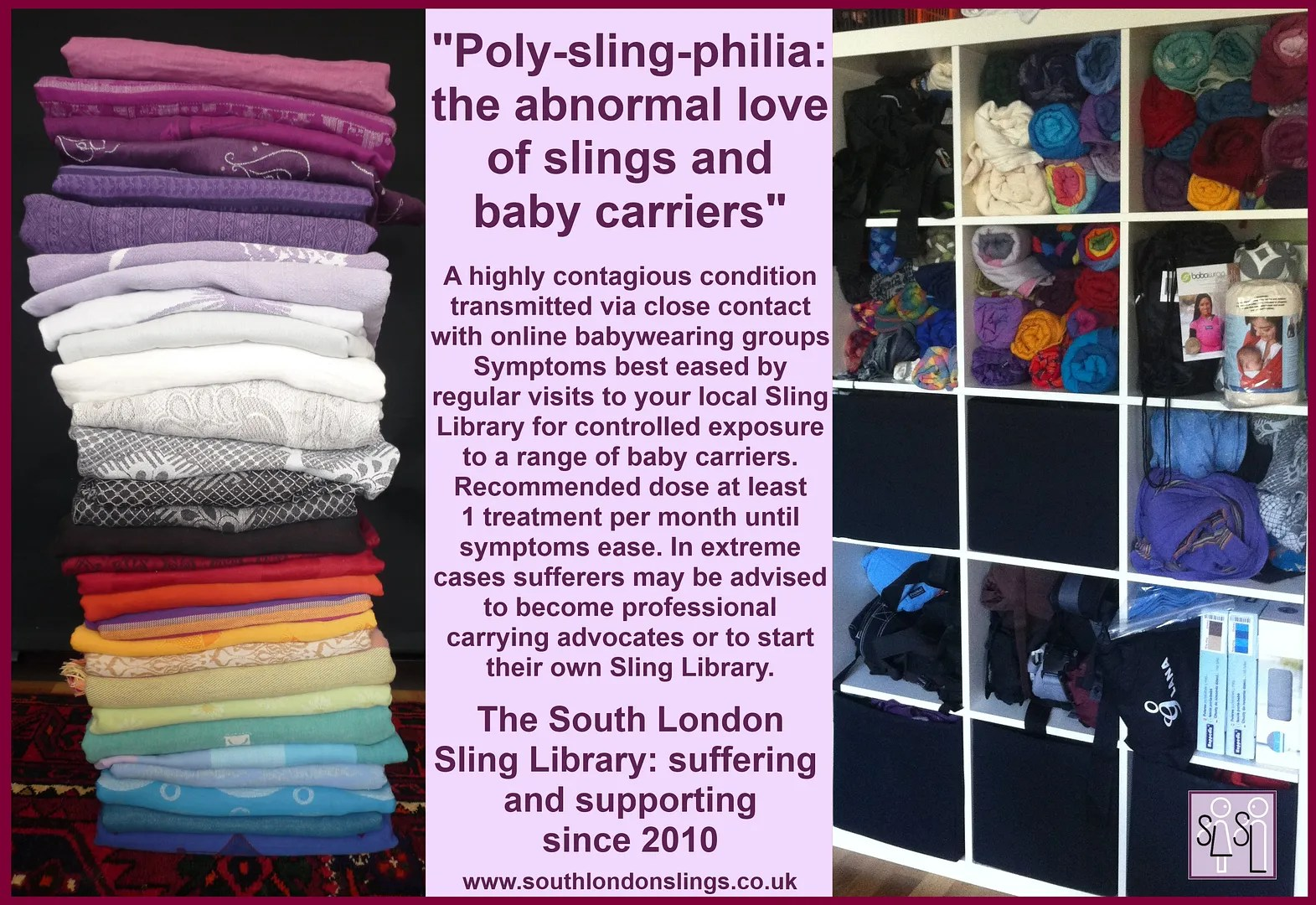 Poly-sling-philia picture