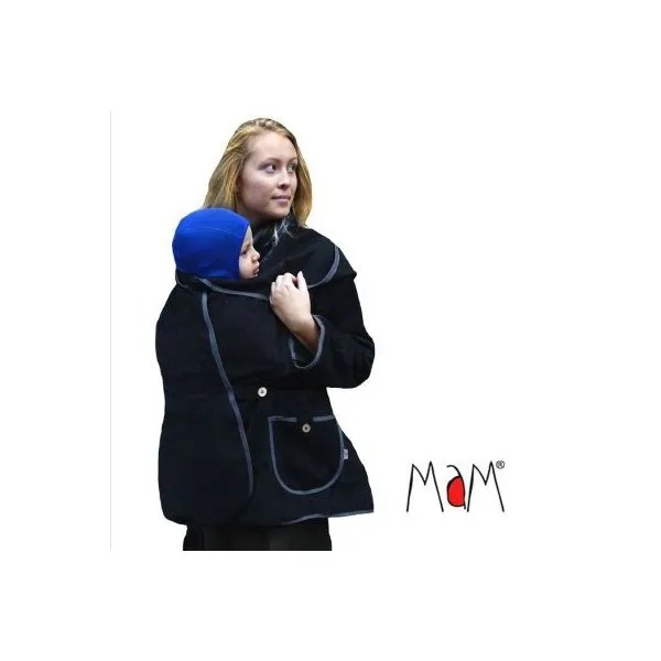 MaM Motherhood Jacket