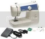 Brother LS-2125i Sewing Machine data-recalc-dims=