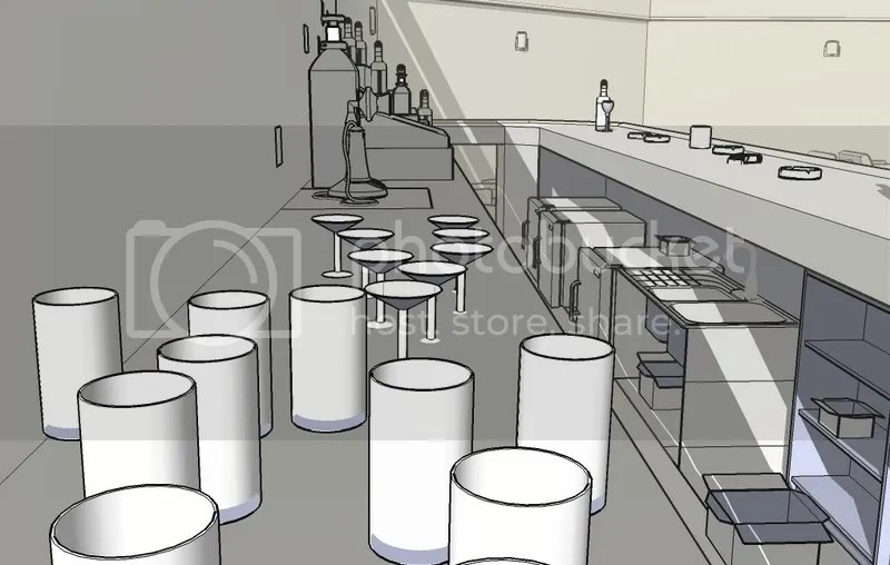 sketchup bar version 3