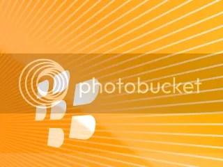 https://i1.wp.com/i15.photobucket.com/albums/a368/teffiedragon/bbscreen1.png
