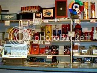 magic store photo: Magic  Clown Supplies hhm8.jpg