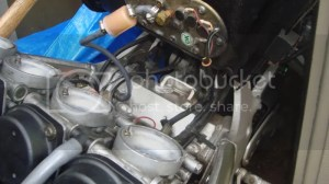 97 srad fuel lines from tank to carbs  Suzuki GSXR Motorcycle Forums Gixxer