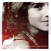hermione smile icons photo: Smile em1bylmmaicons1va.png
