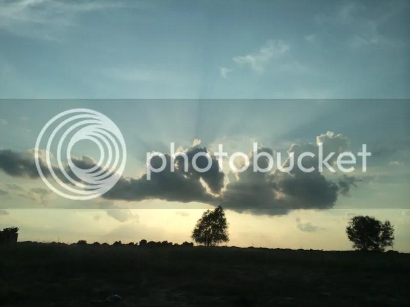 photo c_1.jpg