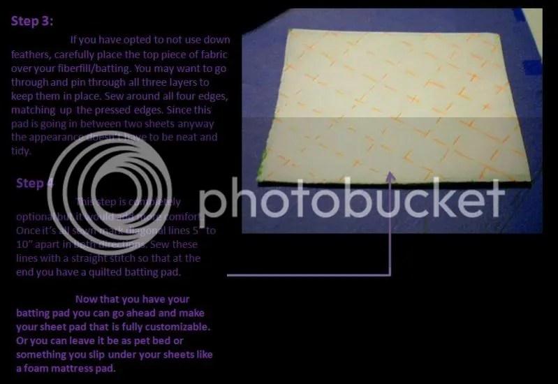 bps2.jpg bps2 picture by ForbiddenRose15