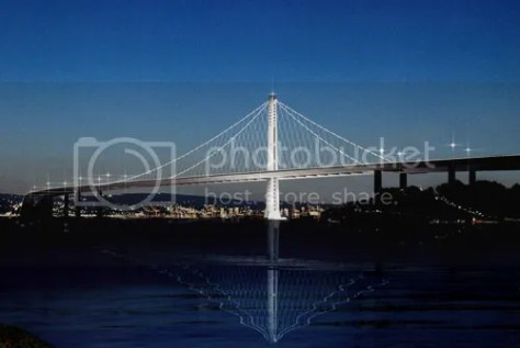 Bay Bridge photo Bay-Bridge-Rendering-SAS_zps7261224e.jpg