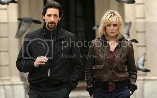 giallo_argento-adrien_brody-emanuel.jpg picture by barbedheart