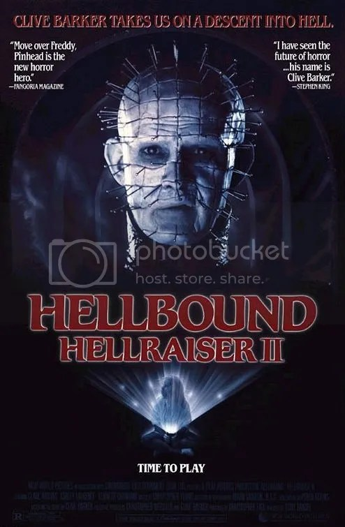 hellraiser2_poster.jpg picture by barbedheart