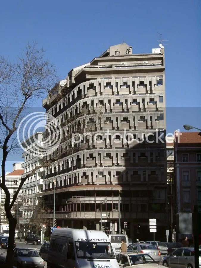 Franjinhas - Lisboa