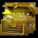buried treasure photo: Treasure treasure.png