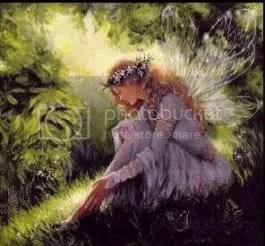 Summer Fairy Pictures, Images and Photos