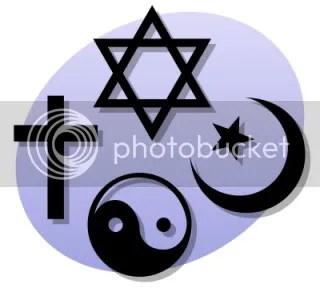 RELIGION photo: Religion religion_world.jpg