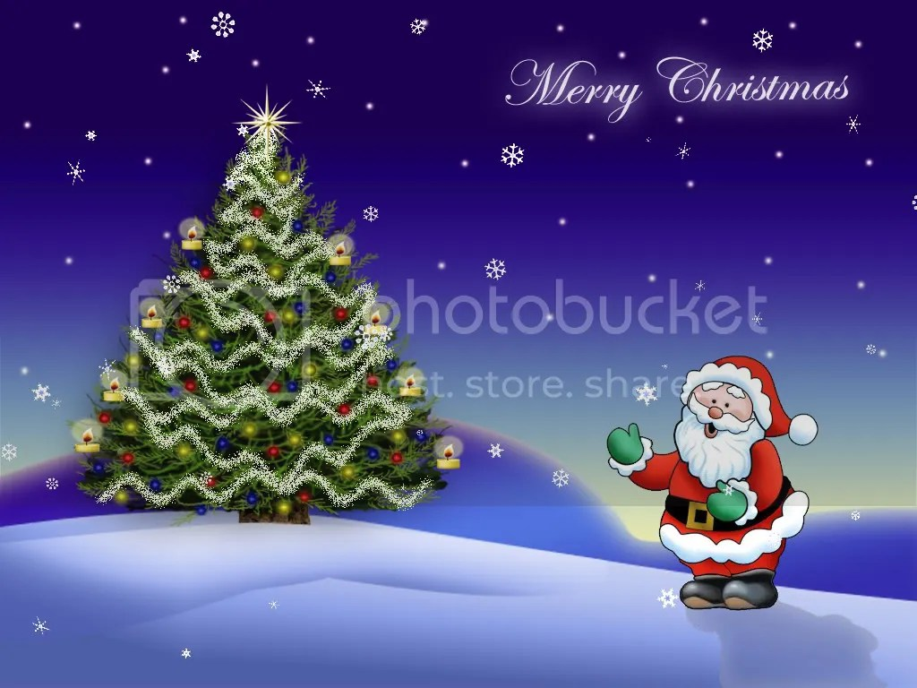 Great_Christmas_tree.jpg picture by romantik1109