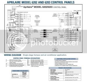 3 Zone Hvac Wiring Diagram  28000 btu dual zone mini split air conditioner heat pump sena