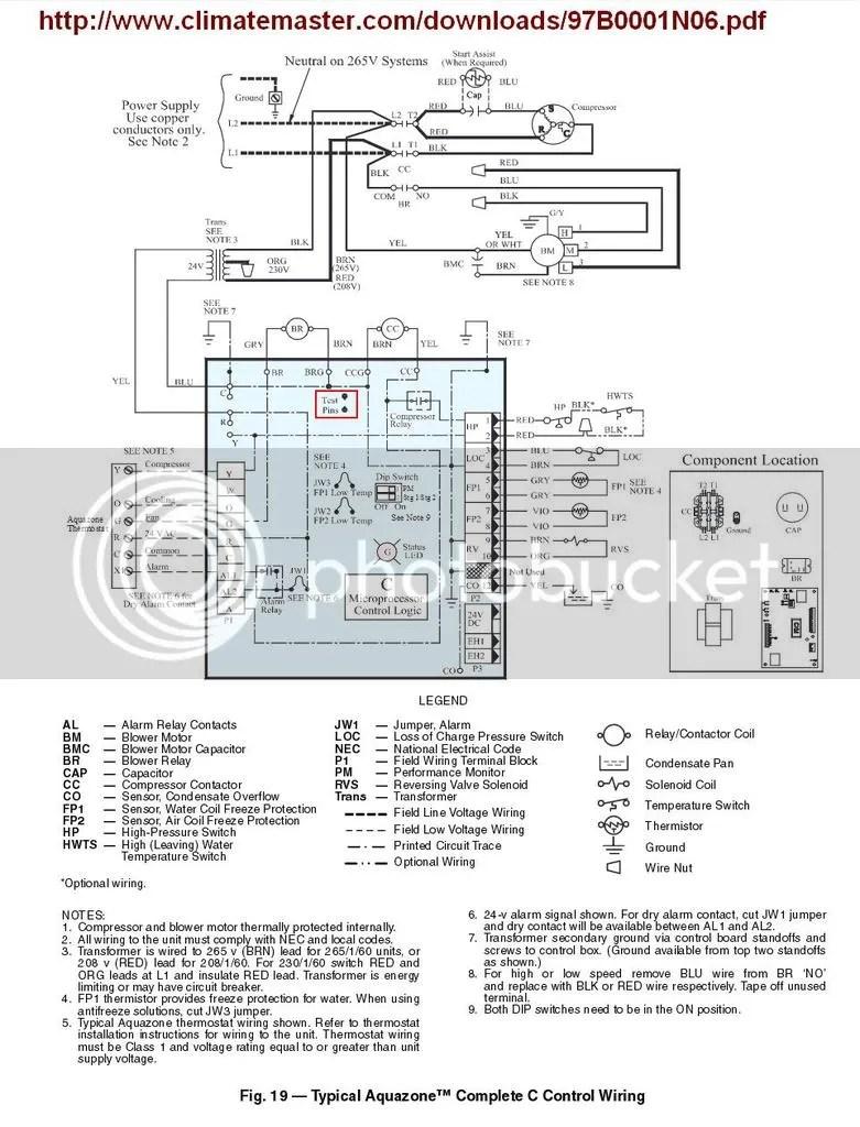 typical heat pump wiring diagram 32 wiring diagram Trane Heat Pump Wiring Diagram typical heat pump thermostat wiring diagram