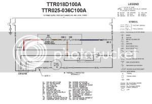 XE 1000 Compressor won't start  DoItYourself