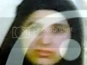 Amal Ahmed Abdul Fatah aka Amal Ahmed al-Sadah aka Amal Ahmed Abdullfattah