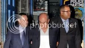 Mahmoud Abdel Salam Omar