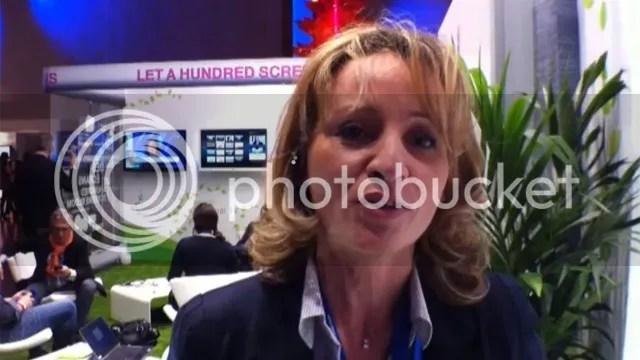 Myriam L'Aouffir,