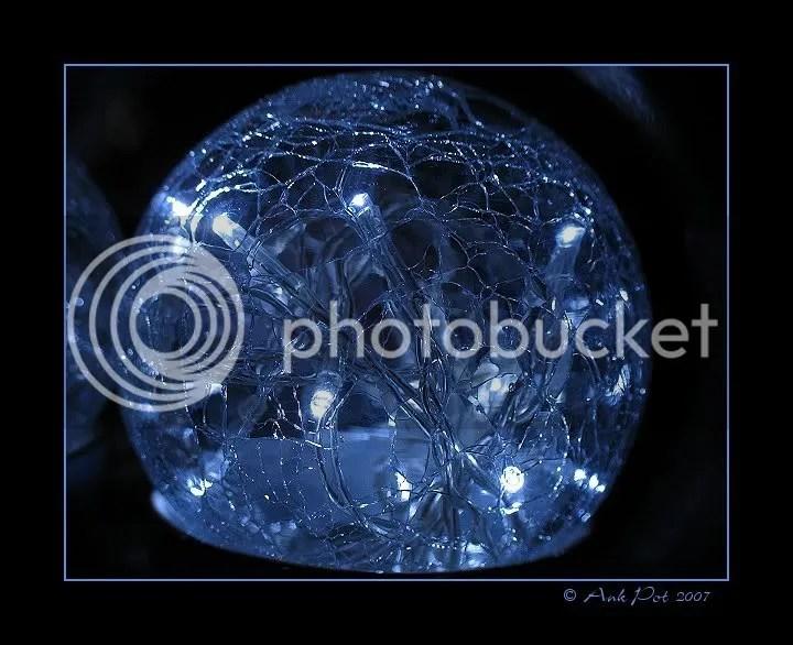 Log27-11-07-1.jpg
