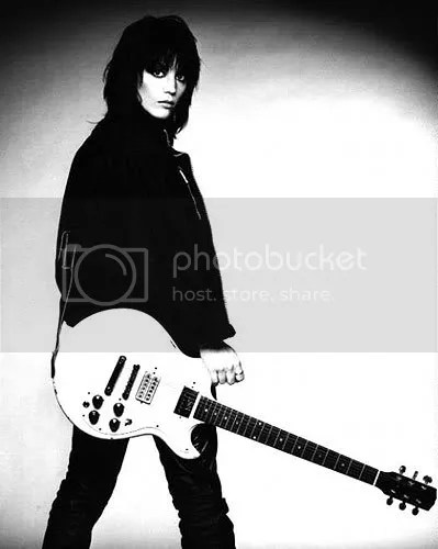 https://i1.wp.com/i153.photobucket.com/albums/s229/kazama_fanatic/joan_jett.jpg