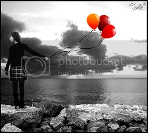 balloonfacingaway.jpg girl w/ balloon by water image by Savonne_2007