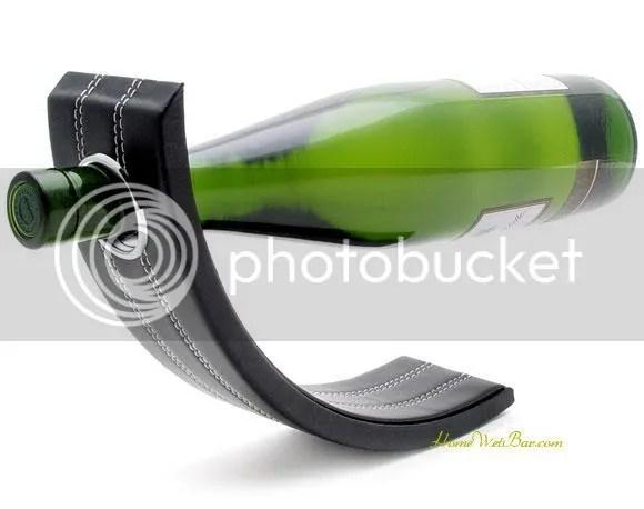 Wine Bottle Holders Plans