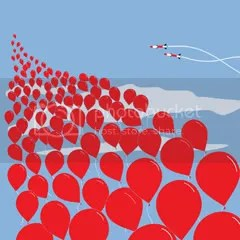 Inspired_by_99_Red_Balloons-myu3lo-.jpg image by darinandrea1