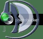 [TeamSpeak Logo]