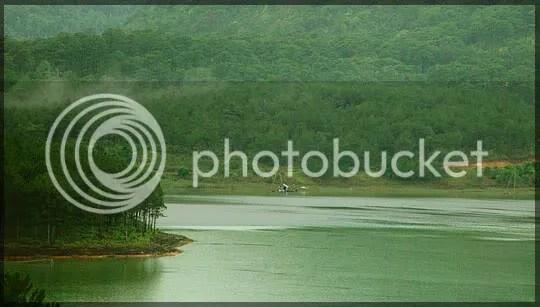 https://i1.wp.com/i155.photobucket.com/albums/s301/nguyenvolam/Dalat/DSC00834.jpg