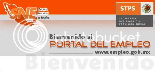 Nuevo portal