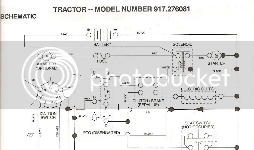 How To Install An Amper Meter Gauge