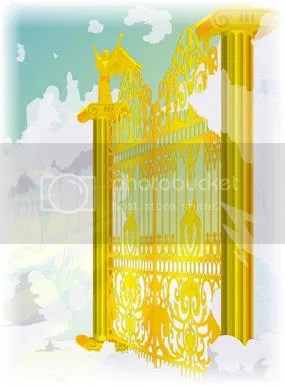 pearly gates photo: Pearly Gates pearly_20gates.jpg