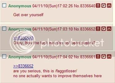 /faggotloser/