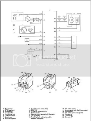 Ignis Fuse Diagram | Online Wiring Diagram