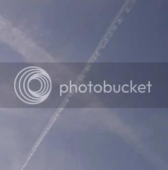 SkyCross.jpg image by FiberFantasies