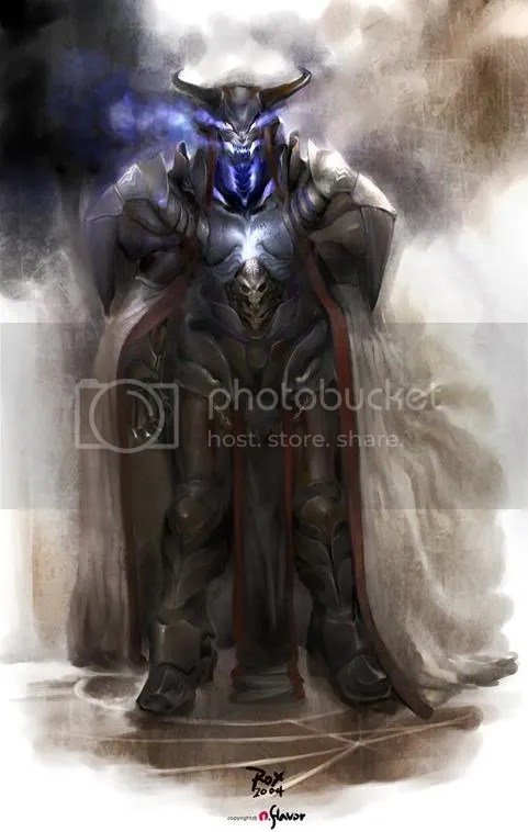 https://i1.wp.com/i156.photobucket.com/albums/t33/fate_026/demon_king_by_ongaro.jpg