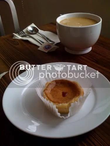 buttertart-0041