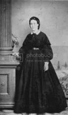 Mother Henriette Delille, found of the Catholic order, Sisters of the Holy Family